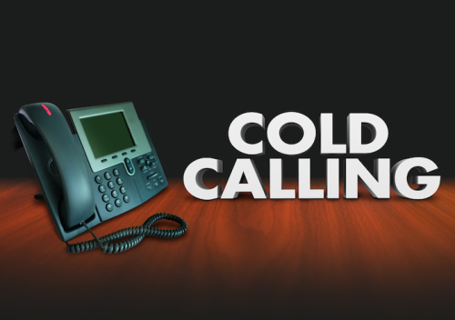 ColdCallingScripts