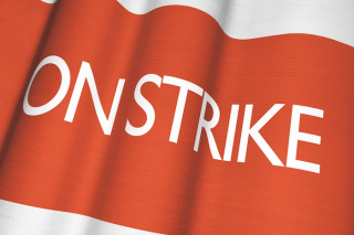 OnStrike
